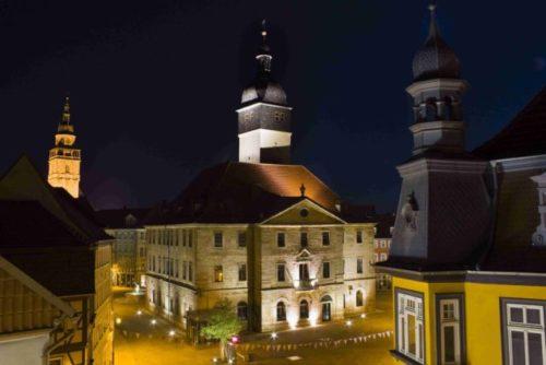 Rathaus (2)