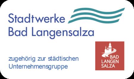 Ihre Stadtwerke informieren: Energielieferant EnVersum hat Insolvenz angemeldet