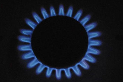 natural-gas-1237659_960_720
