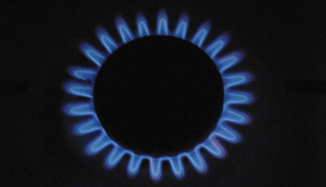Warnung vor SPAM E-Mails mit falschen Infos zur Erdgasumstellung (L-H-Gas)