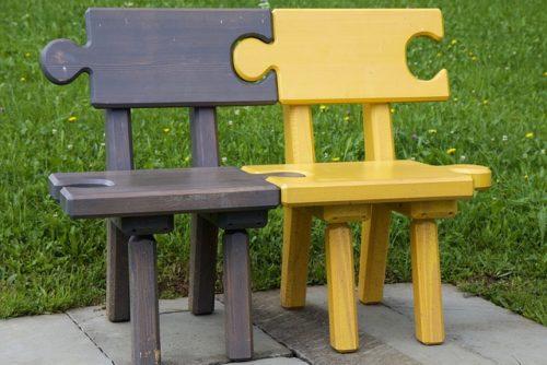 bench-1579826_640