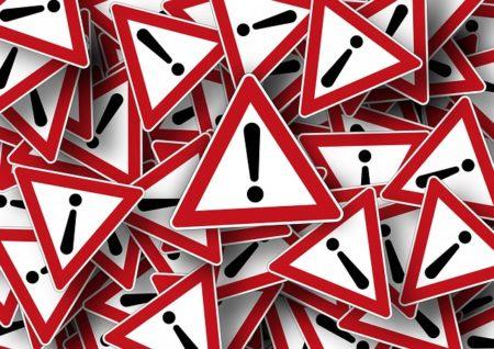 Tipps zum Verhalten bei unerlaubten Telefonanrufen